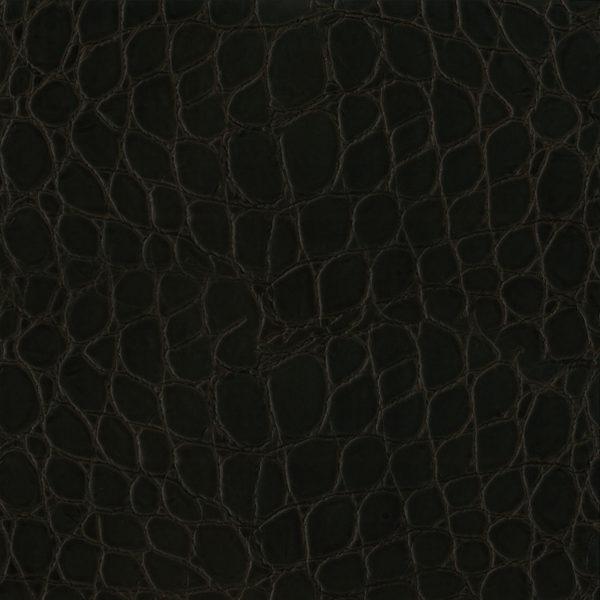 пробковая подложка 4 мм купить в москве картинка