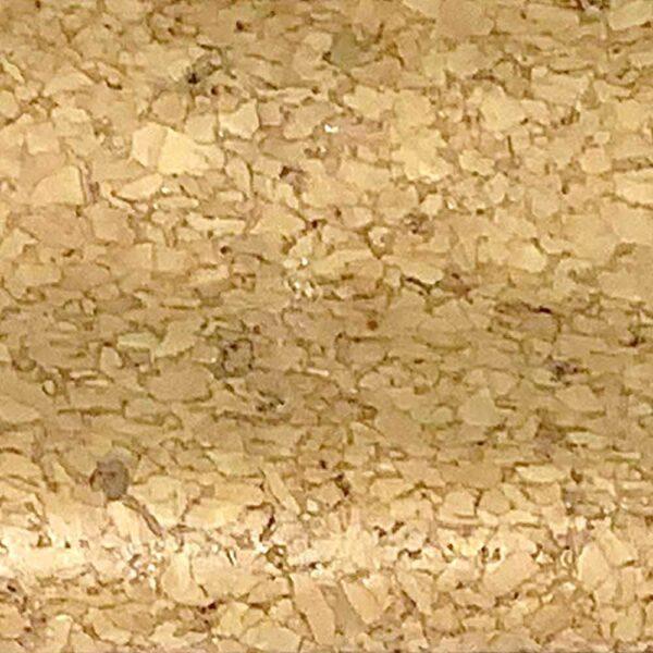 Плинтус МДФ 18, 5х38, 5х2400 мм, пробковый шпон натуральный
