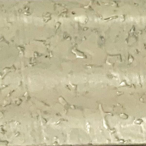Плинтус МДФ 18, 5х38, 5х2400 мм, пробковый шпон серый