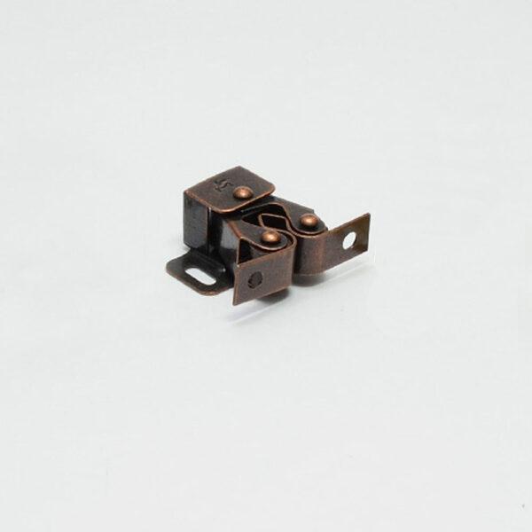 магнитная защелка мебельная магазин картинка