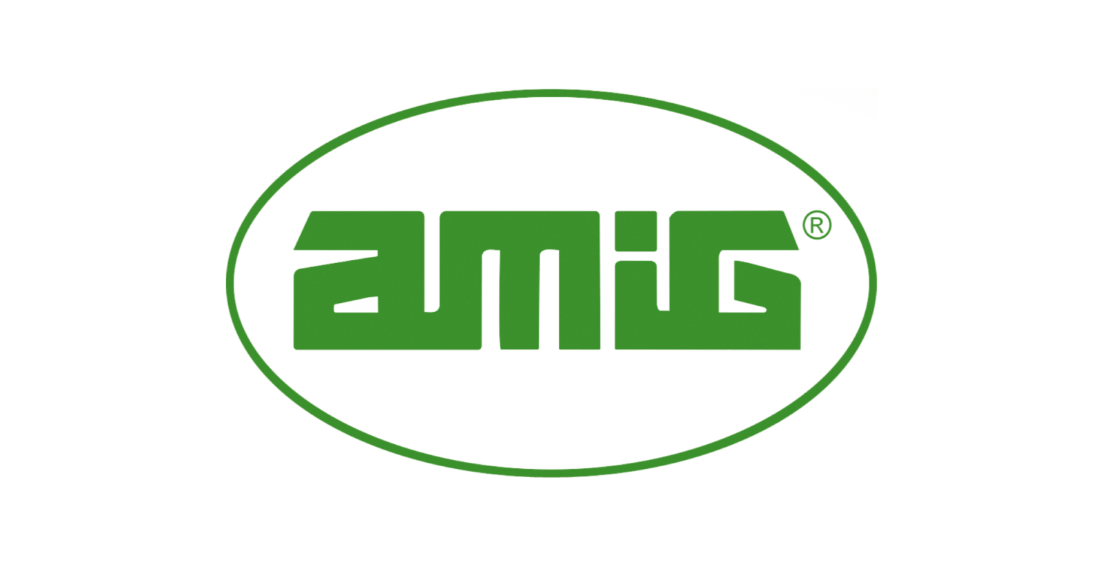 Замок навесной зеленый (10)