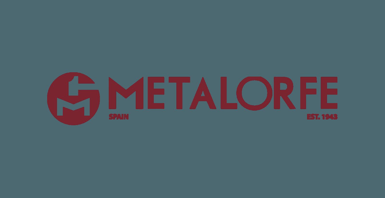 Петля нержавеющая сталь (20/200)