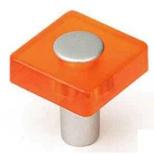 ручка-кнопка детская недорого картинка