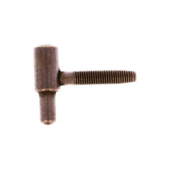 Петля покрытие никель (130/0)
