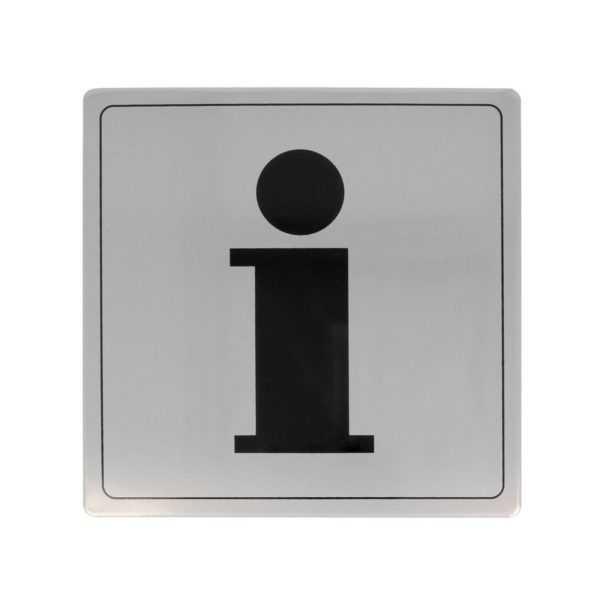 цифры буквы и символы amig картинка