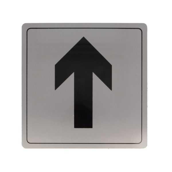 цифры буквы и символы оптом картинка