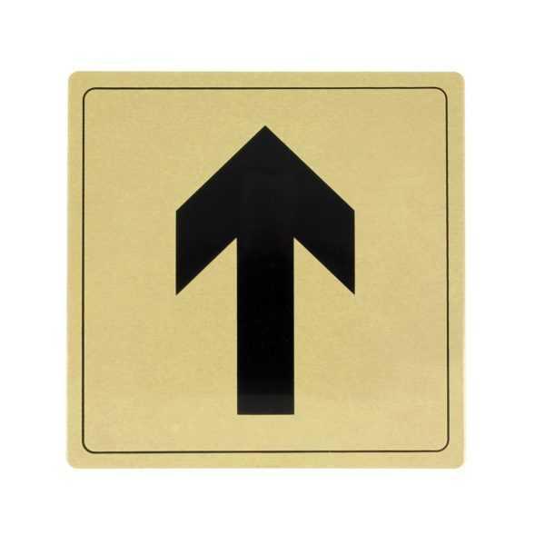 цифры буквы и символы амиг дешево картинка