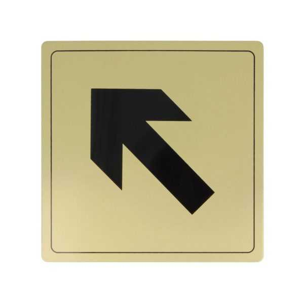 цифры буквы и символы амиг опт картинка