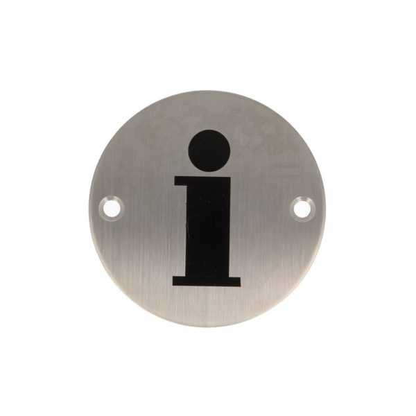 цифры буквы и символы amig оптом картинка