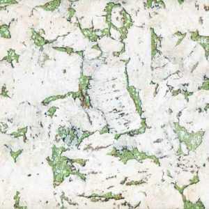 настенное пробковое покрытие мытищи картинка