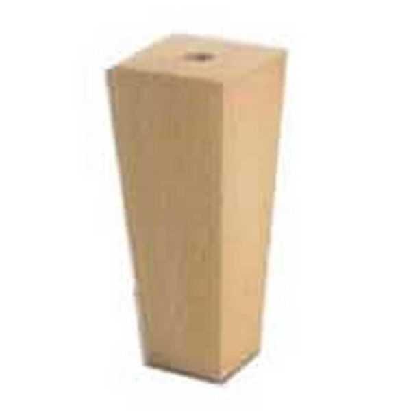ножка мебельная купить в москве дешево картинка