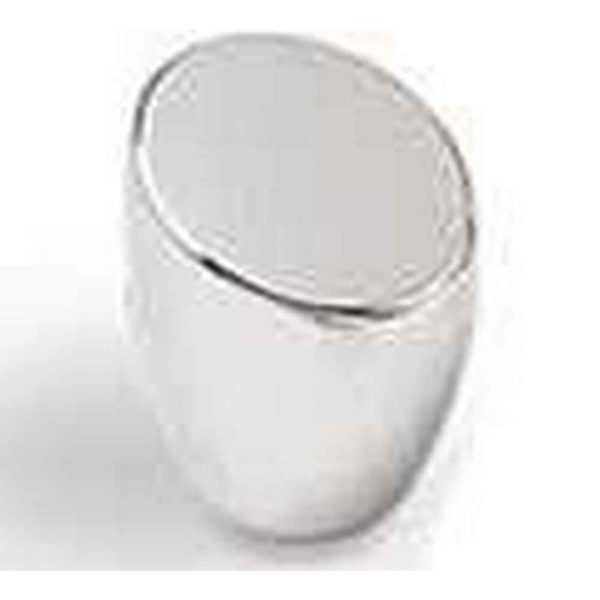 ручка-кнопка цена картинка