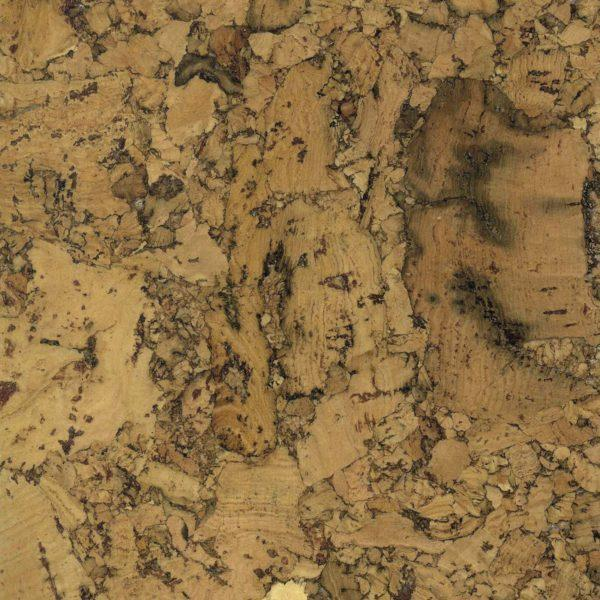 пробковый пол москва картинка