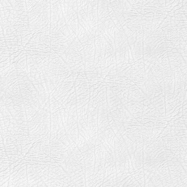 Настенное покрытие в пластинах картинка