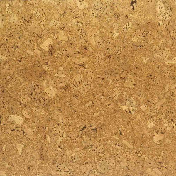 пробковый ламинат картинка