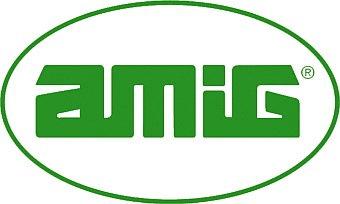 С 1 июля 2021 года Amig увеличивает цены на фурнитуру.